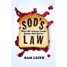 sods law 5
