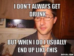 drunk 1
