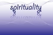 spirit 11