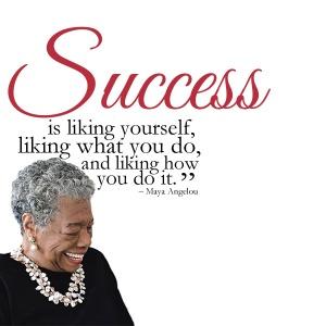 success 5